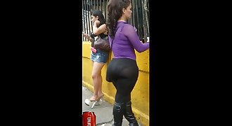 Viviana whore Milf with thick ass la merced prostituta 27