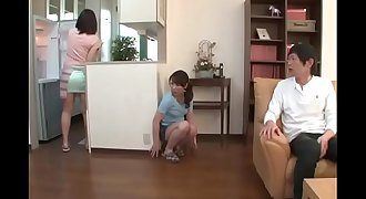 the real mother in law - jav25.com