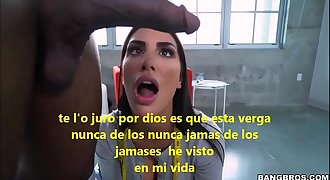 ames august sorprendida por pene enorme video completo en https://openload.co/f/20qrnMRruME