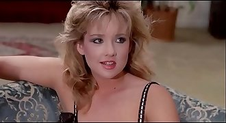 Baby Face 2 Taija Rae Candy Evans Lois Ayers